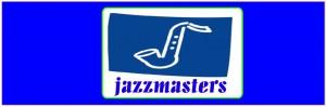 jazzmasterbanner