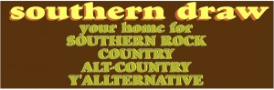 southerndrawbanner