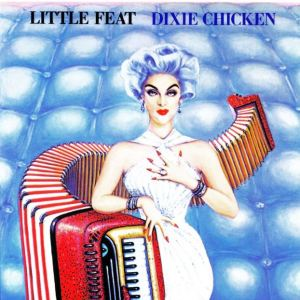 little-feat-dixie-chicken-1973