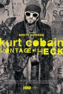 kurt-cobain-montage-of-heck-hbo